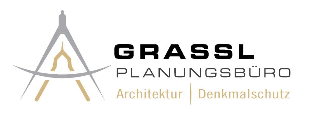 Planungsbüro Grassl Architektur Denkmalschutz