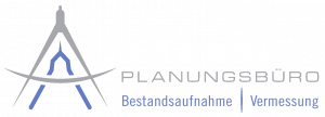 Planungsbüro Grassl | Bestandsaufnahme Vermessung