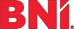 Planungsbüro Grassl BNI Logo