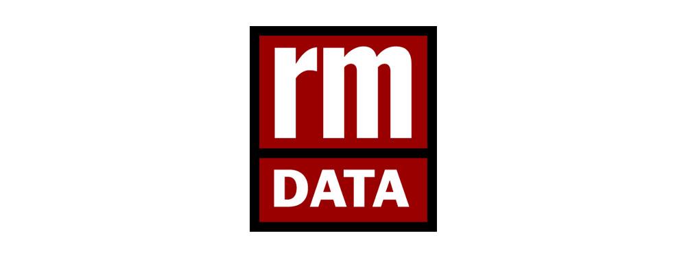 rmdatagroup.com Logo