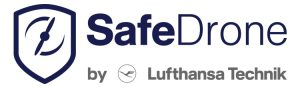 safe-drone Logo