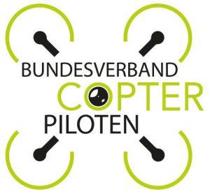 bvcp Logo